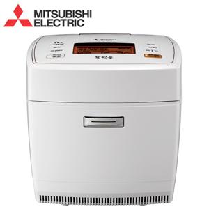 MITSUBISHI 三菱 六人份碳炊釜IH電子鍋 NJ-EV105T 日本原裝進口 純淨白