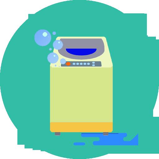 MAYTAG美泰克 MHW4300DW 滾筒式洗衣機 15KG (新款MHW5500FW)【含運費 基本安裝 舊機回收】★【出貨區域限新竹以北】