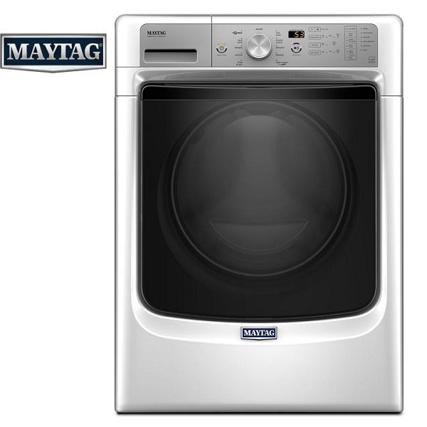 Maytag 美泰克 MHW5500FW 滾筒洗衣機 15公斤