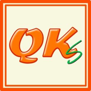 【HOSUN豪山 】 SK-2035 歐化崁入式瓦斯爐 琺瑯白面版 【出貨區域限基隆市 台北市 新北市 跨區安裝加500元】