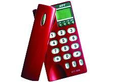 HTT來電顯示電話HTT-029