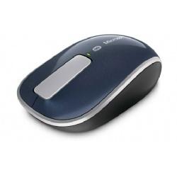微軟 Microsoft Sculpt Touch 舒適觸控藍牙滑鼠