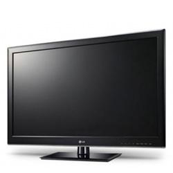 LG 42吋LED液晶電視42LS3400