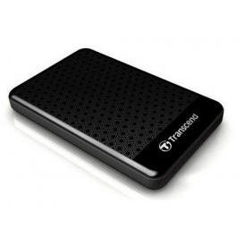 創見 SJ25A3K 1TB 2.5吋 外接硬碟