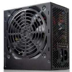 曜越 Litepower 400W 安規 電源供應器