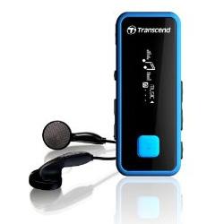 創見 TS8GMP350B MP350運動型MP3