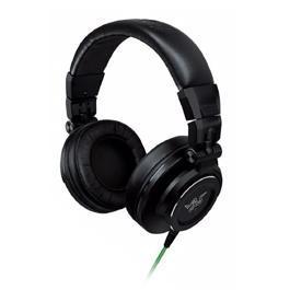 Razer 雷蛇 ADARO DJ海神專業版耳機