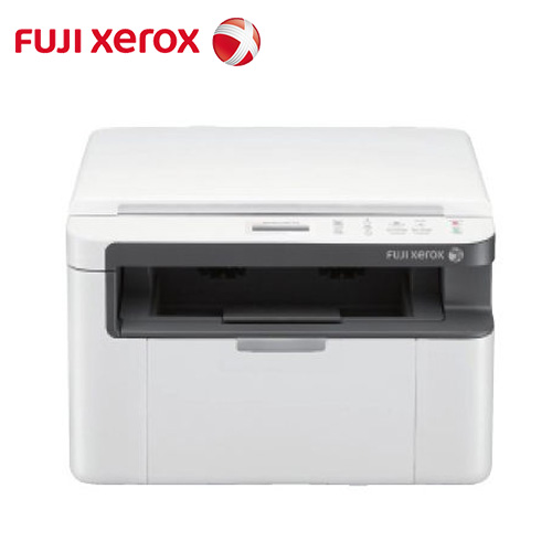 Fuji Xerox M115b 黑白雷射複合機