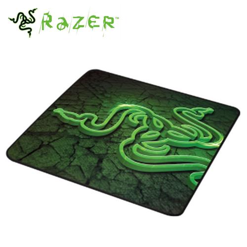 RAZER 雷蛇 2013重裝甲蟲滑鼠墊 (控制小)