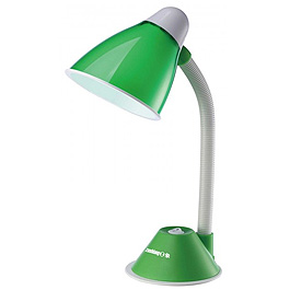 日象 23W舒適護眼檯燈 ZOL-2303