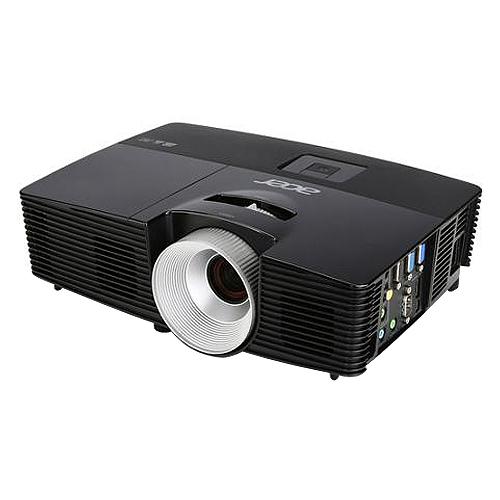 acer 宏碁 P1283 XGA 3D投影機
