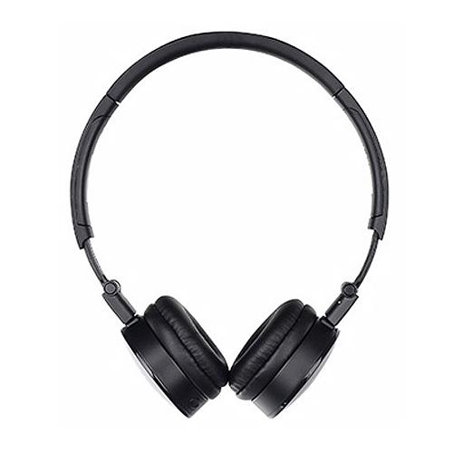 LUXA2 LAVI L 藍牙無線耳罩式耳機