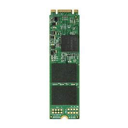 創見TS128GMTS800 128G固態硬碟