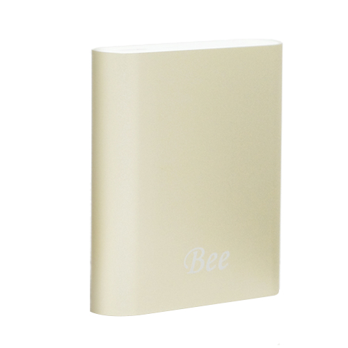 BEE 10400 鋁合金行動電源-金