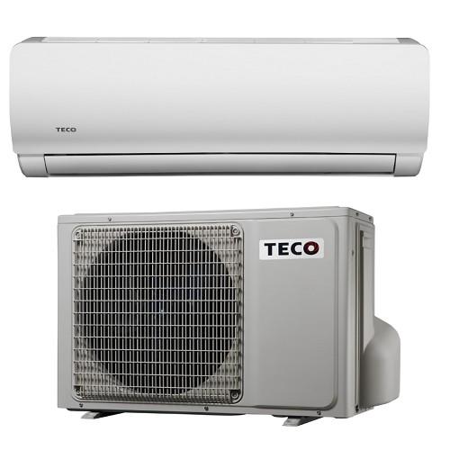 【TECO東元】4-6坪定頻單冷分離式MA-GS28FC/MS-GS28FC