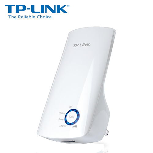 TP-Link TL-WA850RE WiFi訊號擴展器