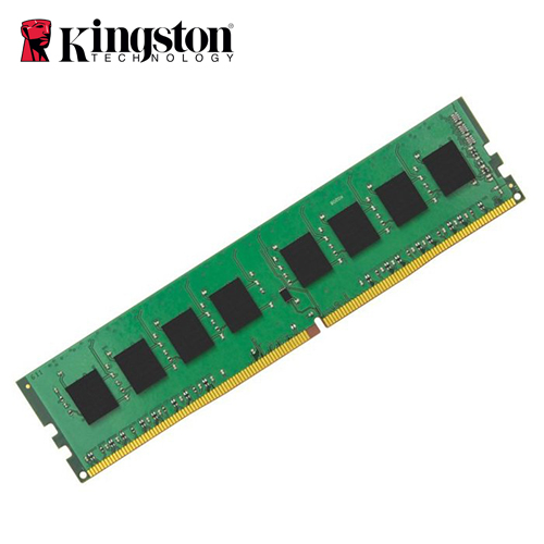 金士頓 DDR4-2133 4G PC 用