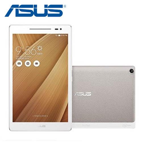 ASUS 華碩 ZenPad Z380M-6L024 玫瑰金