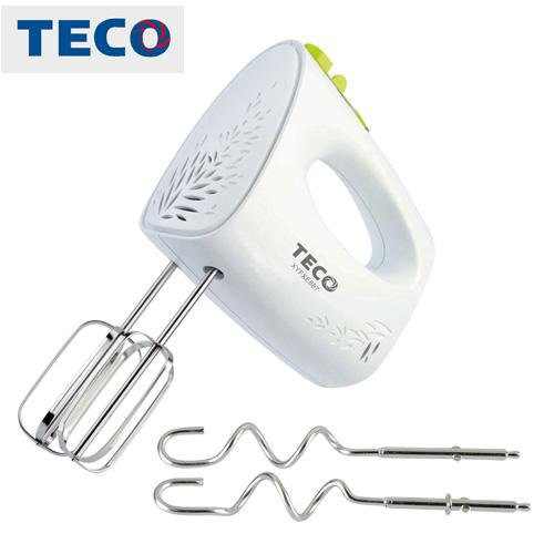 TECO 東元 不鏽鋼攪拌器 XYFXE887