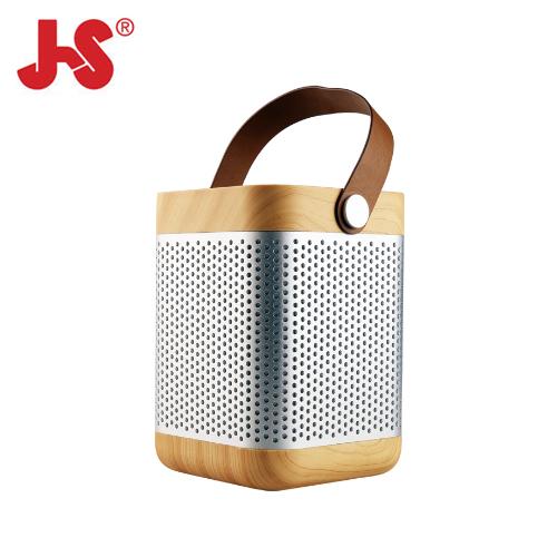 JS 淇譽 JY1008 手提式藍牙音箱