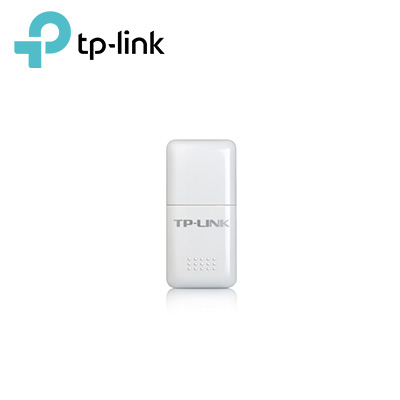 TP-Link TL-WN723N USB迷你網卡