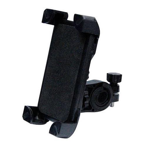 i-gota 自行車+摩托車雙用手機固定架 MBYK-HD01