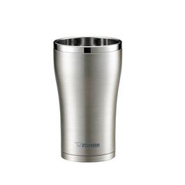 象印 0.45L不鏽鋼真空保溫杯(無杯蓋)SX-DA45