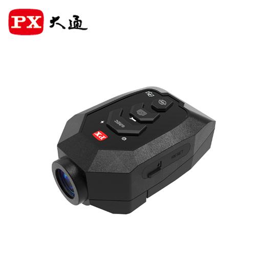 PX 大通 B51 機車安全專用記錄器
