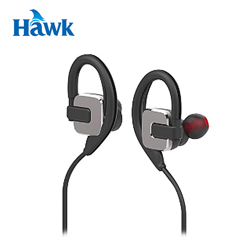 HAWK B565 藍牙立體聲耳機麥克風