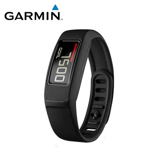 GARMIN ViVoFit 2 健身手環【展示品出清】