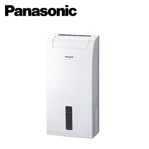 Panasonic 國際牌 6公升 專用型除濕機 F-Y12EB