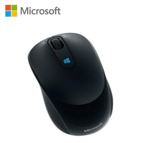 微軟 Microsoft Sculpt 行動滑鼠