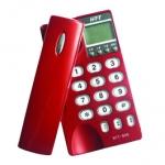 HTT 來電顯示電話 HTT-806