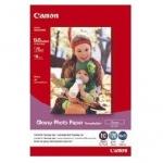 Canon GP-501 4*6 超白光澤相紙