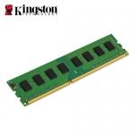 金士頓 DDR3 1333 4GB PC用