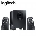 Logitech 羅技 音箱系統 Z313
