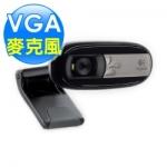 羅技 C170 網路攝影機