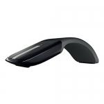微軟 Microsoft Arc Touch 滑鼠 黑