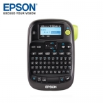 EPSON 愛普生 LW-400 可攜式標籤機