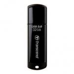 創見 JetFlash 700 32G隨身碟 USB3.0