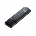 D-Link 友訊 DWA-182 Wireless AC1200雙頻USB 無線網卡