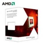 AMD FX6300 六核心處理器