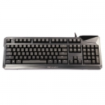 TESORO 杜蘭朵 中文機械式鍵盤 紅軸