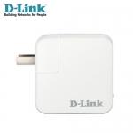 D-Link DIR-503A 多合1無線路由器