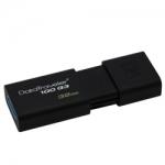 金士頓 DT100G3 32GB 隨身碟U3