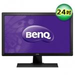 BENQ RL2455HM-F 24吋 專家級RTS專用液晶顯示器