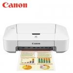 CANON 佳能 IP2870 噴墨印表機