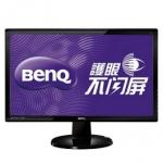 BENQ 明基 GL2250-F 22型LED不閃屏