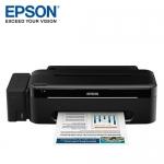 EPSON 愛普生 L120 單功能連續供墨印表機