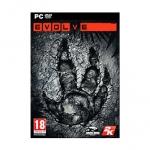 Evolve 惡靈進化 PC中文版